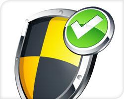 Online Alışveriş Sitelerinin Güvenilirliği