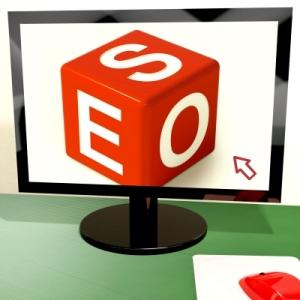 e-ticaret sitelerinin trafiğini arttıracak metin nasıl yazılır?