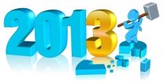 2013 dijital pazarlama tahminleri