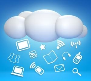 Online yollarla takipçilerinizi arttırabileceğiniz yöntemler.