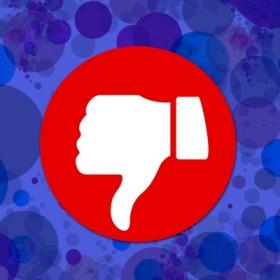 Küçük İşletmelerin Facebook Hataları