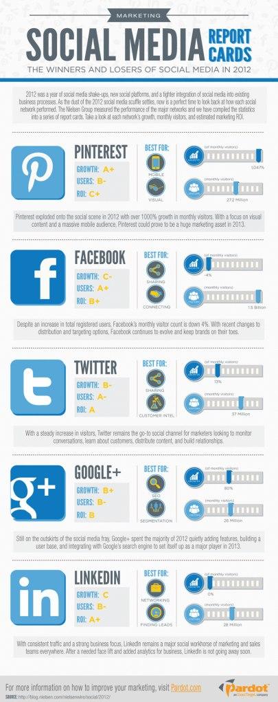 sosyal_medya_karnesi_2012