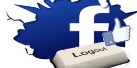 Facebook Kullanmadan da Markanızı Güçlendirebilirsiniz