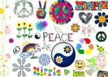 Bilinçli İşletmeler - Hippi Pazarlamacılar