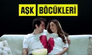 sevgililer günü videoları, Turkcell 14 şubat videosu