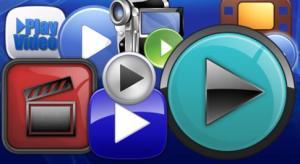 Pazarlamada Video kullanımı. Video içeriği nasıl yaratılır?