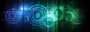 Dijital pazarlama departmanları kimlerden oluşmalı?