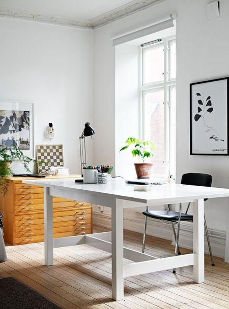 Ofiste aydınlatmanın önemi