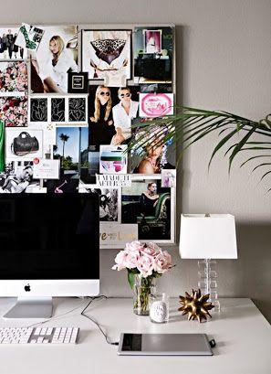 ofiste rahat bir ortam yaratmak için neler yapılabilir?
