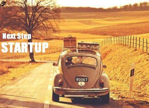 Startup kuracaksanız anlamlı bir hedefiniz olsun.