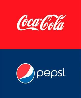 Logolar ve renkleri