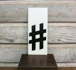 Hashtag'leri nasıl kullanmalıyız?