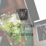 Instagram kullanarak nasıl pazarlama yapılabilir?