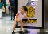 #JustNatural for Children - Ajans: Leo Burnett Avustralya