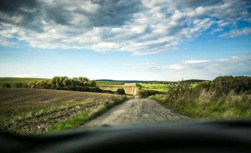 İş ve yaşamı dengelemek elimizde. Seyahatleri arttırarak işe başlayabilirsiniz.