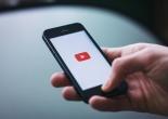 İçeriklerde öne çıkan trend : Video içerik.