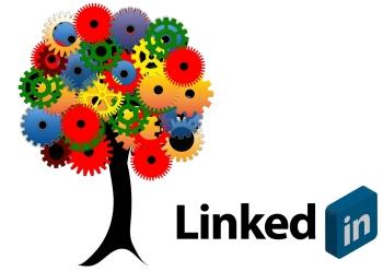 Linkedin kullanırken nelere dikkat etmeliyiz?